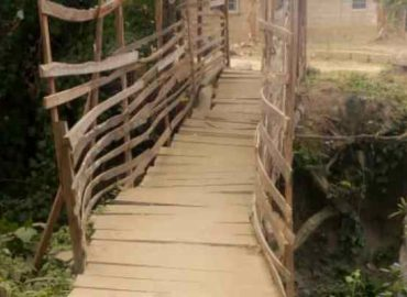 Despite fund release, Ondo N35 Million Bridge Project abandoned