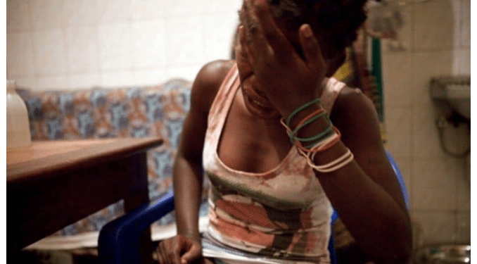 How COVID-19 Led To Increased Child Prostitution In Nasarawa Community