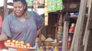 Special Report: How Women Bear Economic Burden of COVID-19