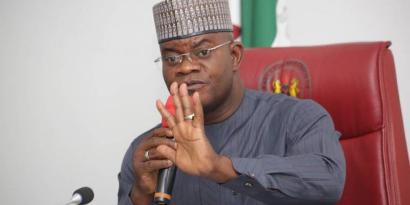 2021 budget: Kogi govt approves N30k for COE Ankpa textbooks & teaching materials purchase, N4.087 billion for state house of Assembly