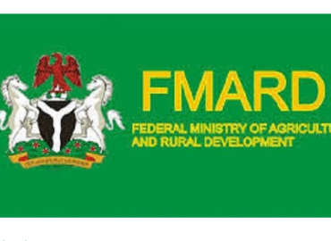 Extra: Nigeria's Agric Ministry pays resource person N18.3 million for a single training