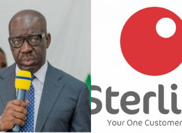 How Edo state govt diverting farmers loan using Sterling Bank