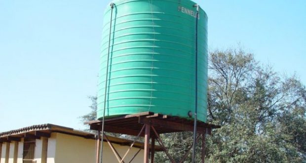 Shocking: Water Resources Ministry pays N28.2 million for a single borehole